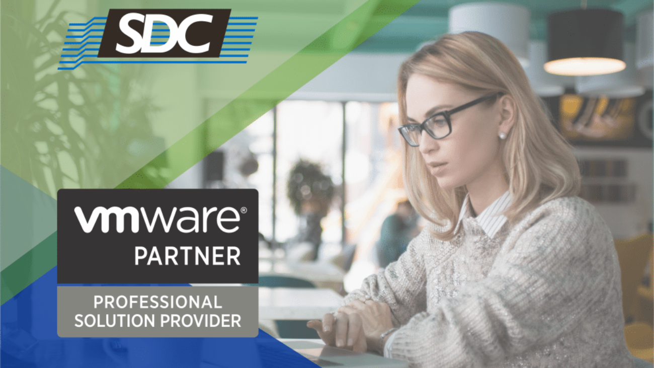 VMWARE-PROFESSIONAL-SOLUTIONS