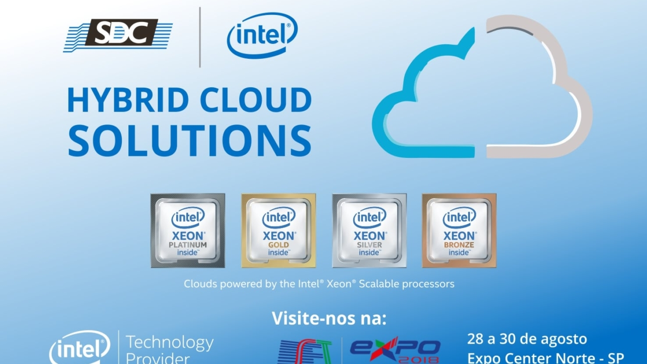 SET-EXPO-EMAIL-MKT-intel-1