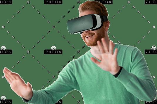 man-wearing-virtual-reality-headset-at-home-D7AYCTV-2.png